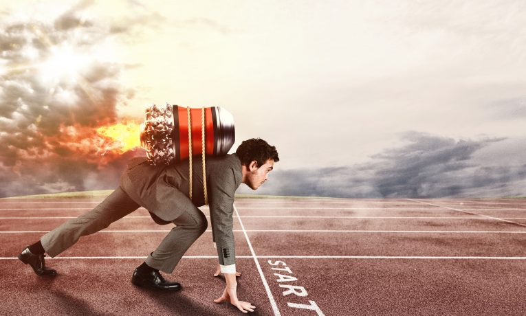 6 Simple Ways to Speed up Your WordPress Website